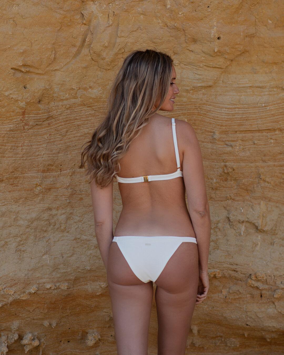 Maro Blanco